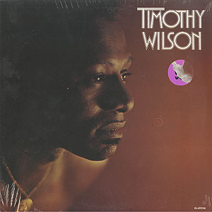 timothy-wilson_st-seald001