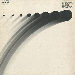 va_checking-audio-by-music001