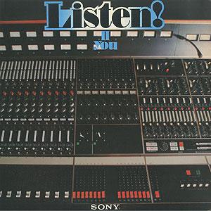 va_listen-II001