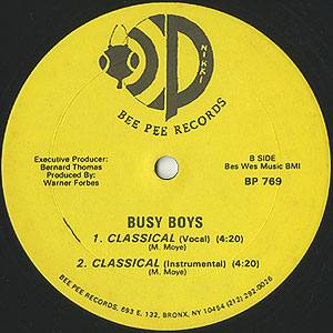 busy-boys_classical001