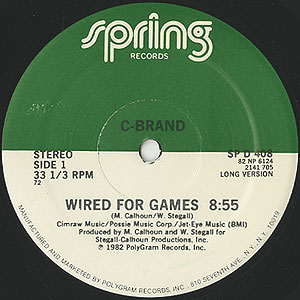 c-brand_wired-for-games001