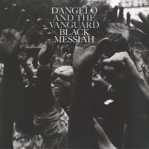 dangelo-and-the-vanguard_black-messiah001
