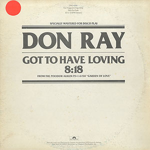 don-ray_got-to-have-loving12_001