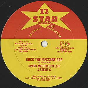 grand-master-chilly-t-and-stevie-g_rock-the-message-rap001