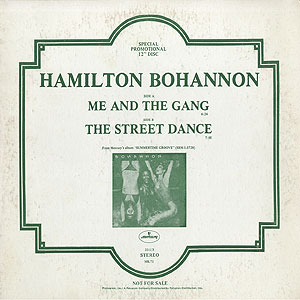 hamilton-bohannon_me-and-the-gang12_001