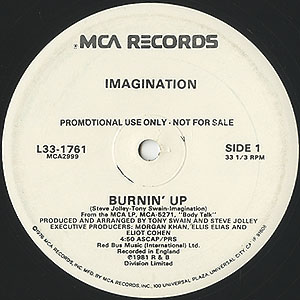 imagination_burnin-up12_001