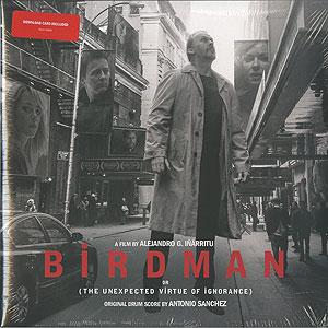 ost_birdman001