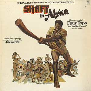 ost_shaft-in-africa001