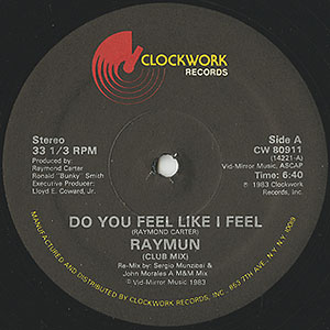 raymun_do-you-feel-like-i-feel001