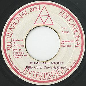 billy-cole_bump-all-night001