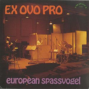 ex-ovo-pro_european-spassvogel001