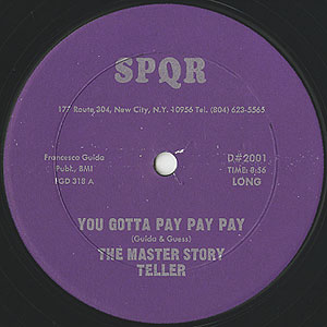 master-story-teller_you-gotta-pay-pay-pay001