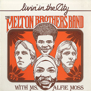 melton-brothers-band_livin-in-the-city001