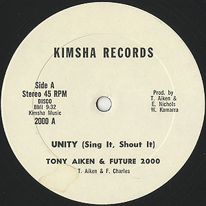 tony-aiken-and-future2000_unity001