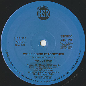 tony-love_were-doing-it-together001