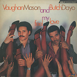 vaughan-mason-and-butch-dayo_feel-my-love001