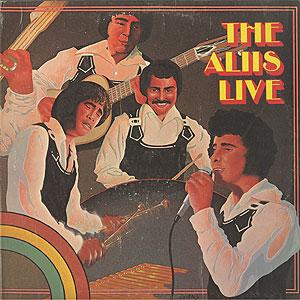 aliis_live001