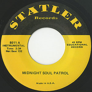 frank-hatchett_midnight-soul-patrol001