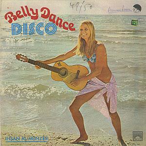ihsan-al-munzer_belly-dance-disco001