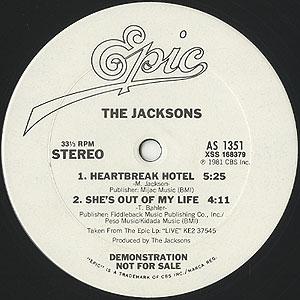 jacksons_heartbreaker-hotel-ep001