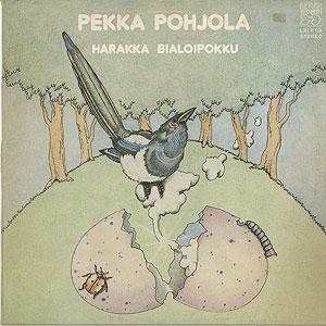 pekka-pohjola_harakka-bailoipokku001