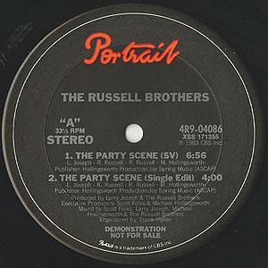 russell-brothers_the-party-scene001