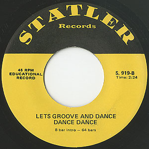 statler-band_lets-groove-and-dance-dance-dance001