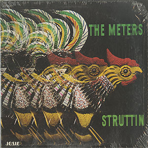 meters_struttin001