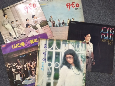 new-arrivals-korean-funk-soul-lp