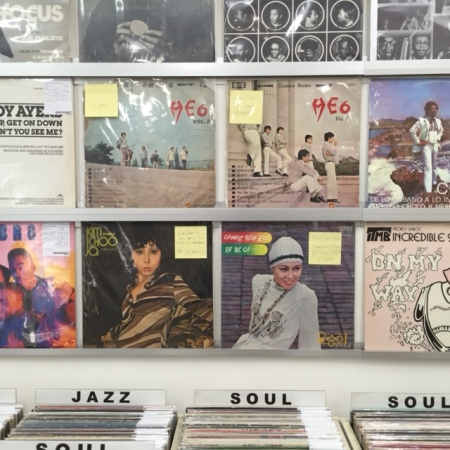 added-new-arrival-korean-funk-soul-lp2