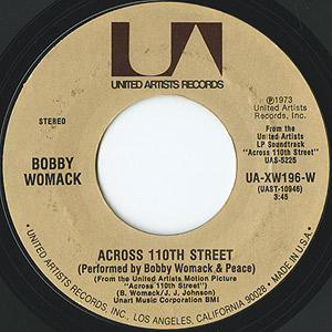 bobby-womack_across-110th-street