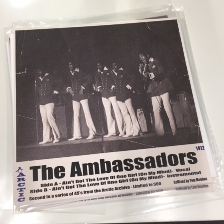 ambassadors_aint-got-the-love-of-one-girl-with-inst