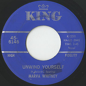 marva-whitney_unwind-yourself1_001