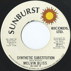 melvin-bliss_synthetic-substitution