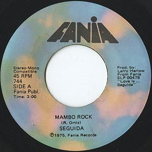 seguida_mambo-rock
