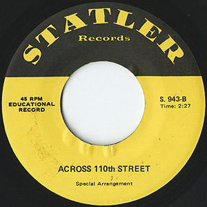 statler-band_across-110th-street