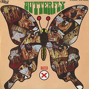blowfly_buttefly001