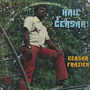ceasar-frazier_hail-ceasar-promo001
