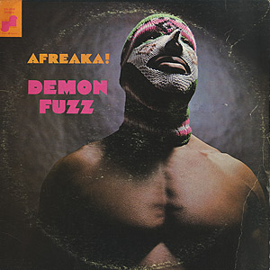 demon-fuzz_afreka001