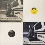 wee-original-and-reissue