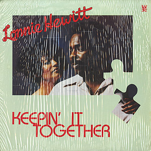 lonnie-hewitt_keep-it-together001
