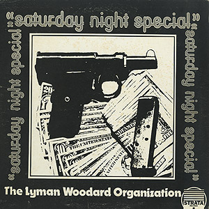 lyman-woodard-organization_saturday-night-special001