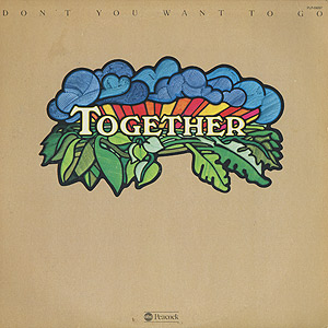together_dont-you-want-to-go001