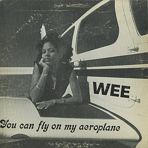 wee_you-can-fly-on-my-aeroplane001