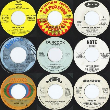 soul-funk-disco-7inch-003