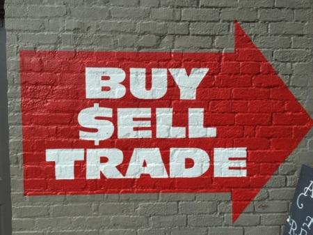 buying-trip-16-10-02-002