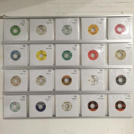 soul-funk-disco-7inch-002