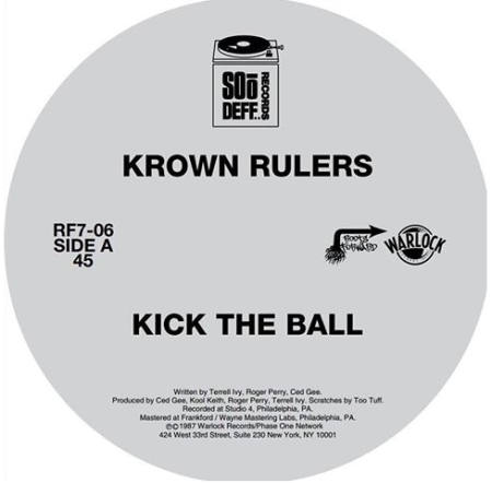 krown-rulers_kick-the-ball45