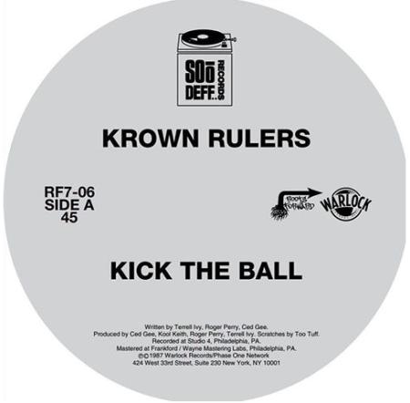 krown-rulers_kick-the-ball45