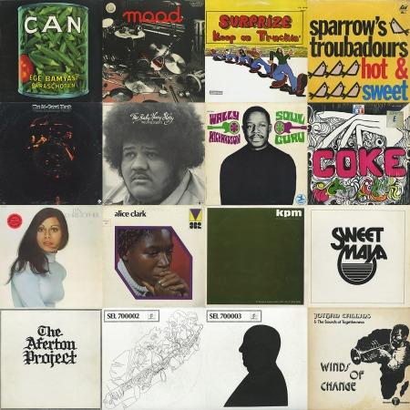 Soul-Jazz-LP-2016-11-004